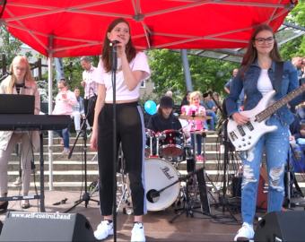 Brückenfest 01.05.2019